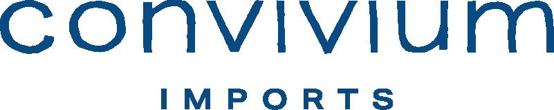 Convivium Imports